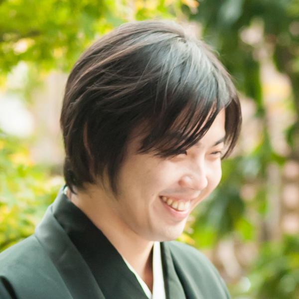 Takiokayu