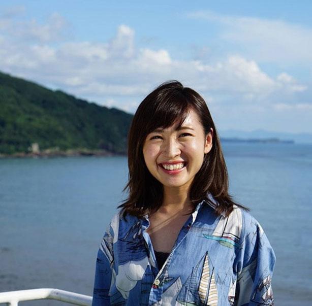 Yatabe Misato